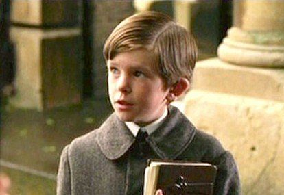 freddie-highmore-child-actors