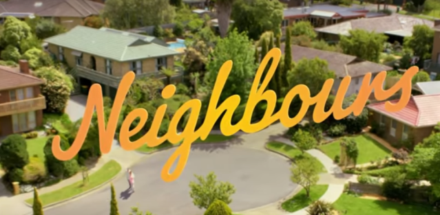 Neighbours-1-960x470