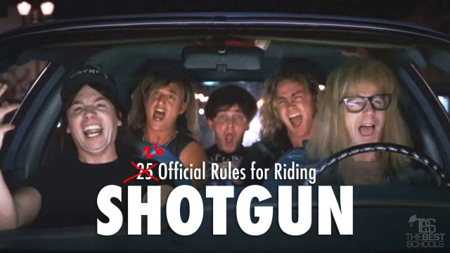 official-rules-for-riding-shotgun2