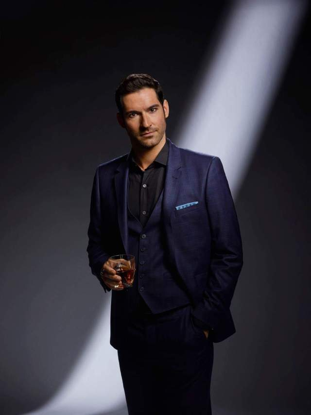 S2_promo_-_Lucifer_Morningstar