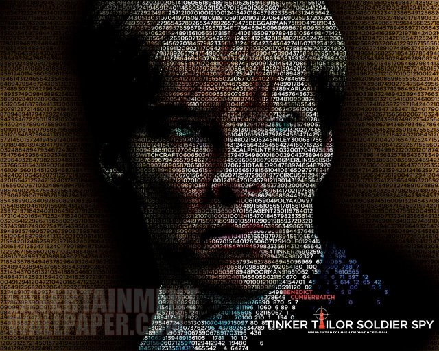 tinker-tailor-soldier-spy07