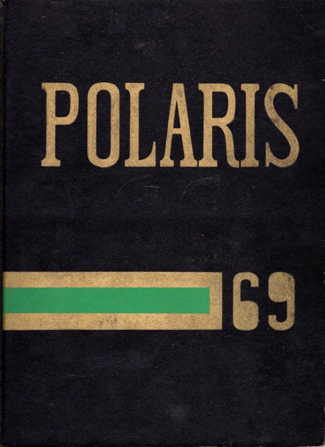 Polaris 69