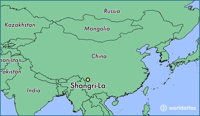 shangri-la-locator-map