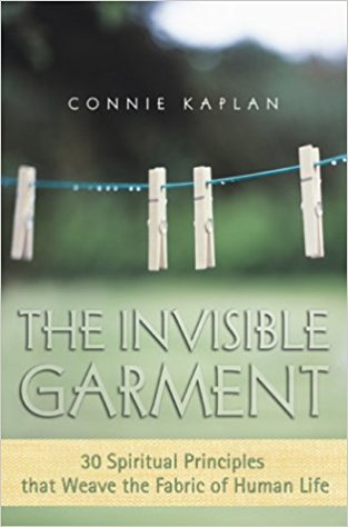 The Invisible Garment