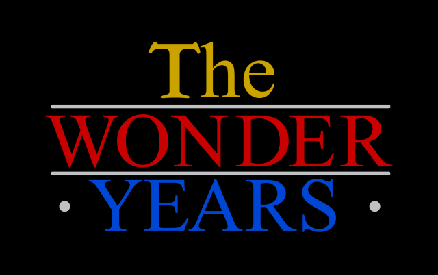 The_Wonder_Years_logo.svg