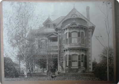 YYYY-Downtown-72-High-Street-known-as-Maplehurst-was-built-in-1883-by-Nathaniel-Dyment-a-400x282