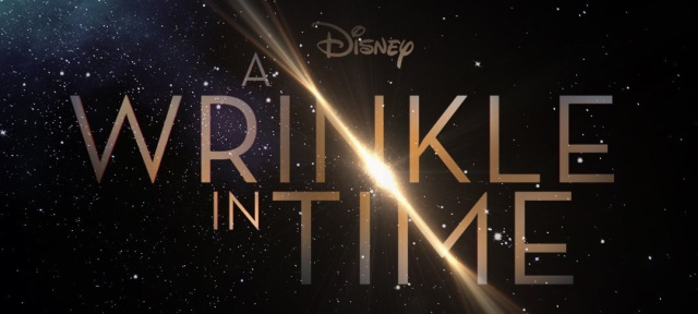 a_wrinkle_in_time-movie