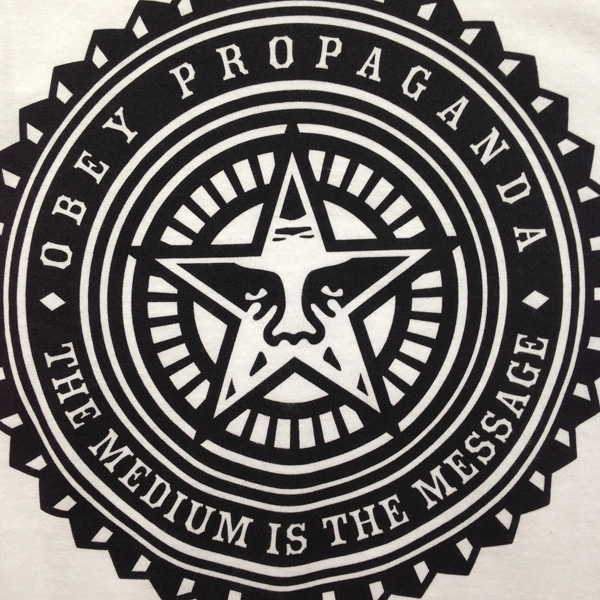 OBEY_Medium_Is_the_Message_Detail