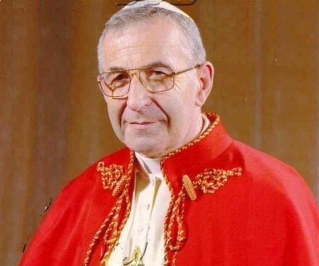 pope-john-paul-i-1