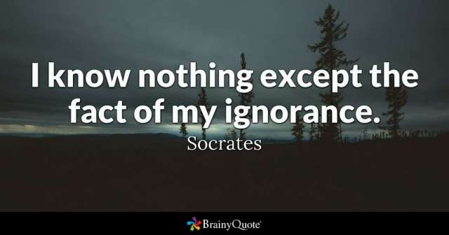 socrates1-2x