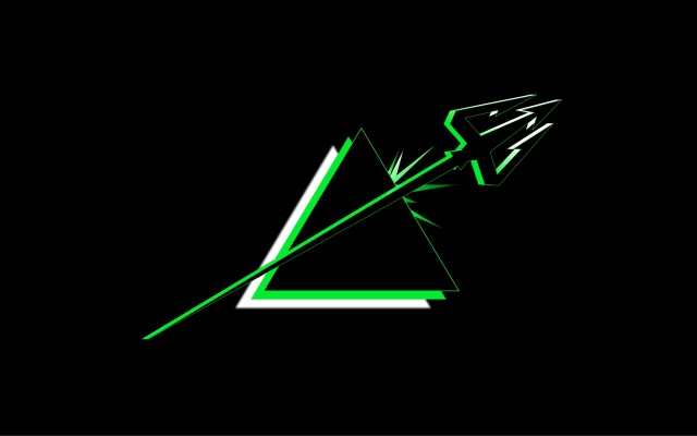 trident-graphic