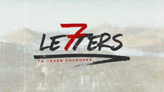 7-Letters-title-1000x563
