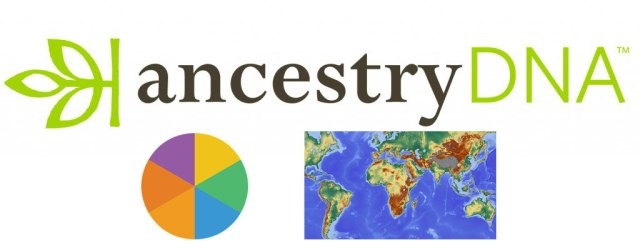 ancestry-dna-test-results