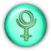 astrologylovinglight031001