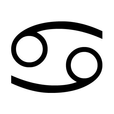 cancer-sun-sign-symbol