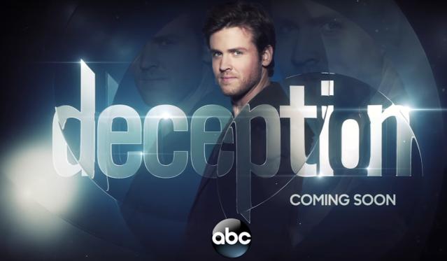 deception-abc-tv-show