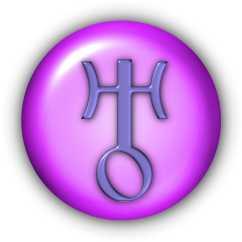 Uranus Glyphs