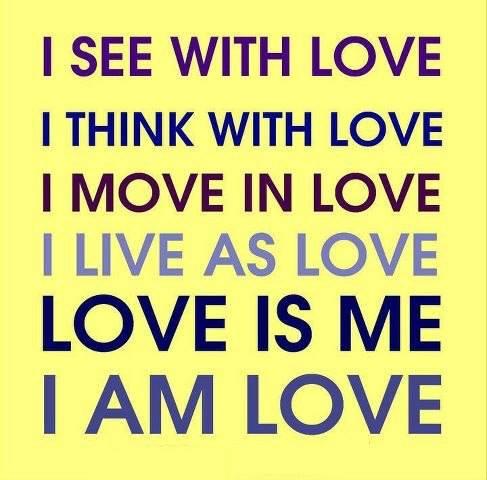 I-am-love-nice
