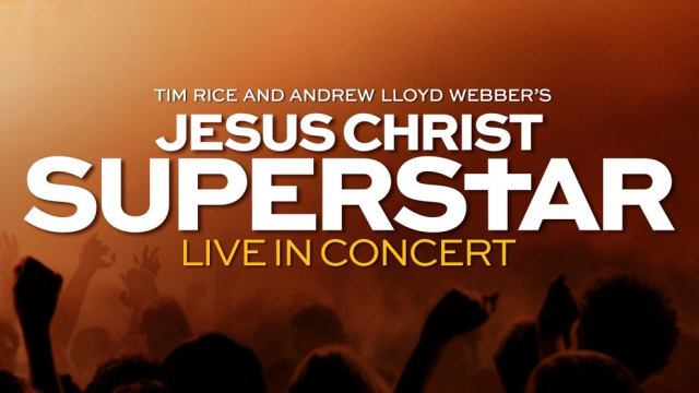 JCS Live in Concert
