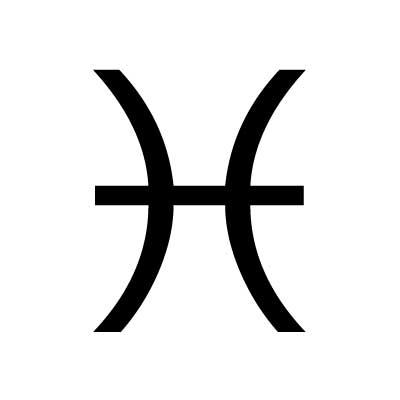 pisces-sun-sign-symbol