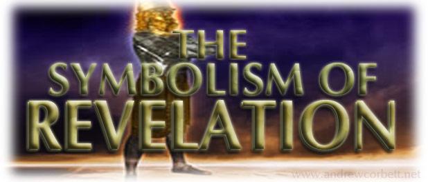 symbolic-revelation