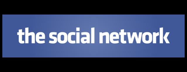 the-social-network-503d2d7f8e7c1