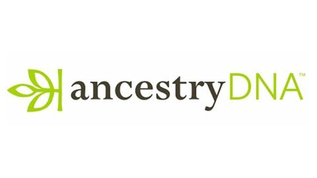 470919-ancestrydna-logo