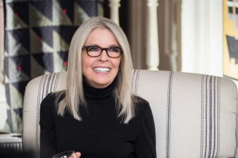 Diane-Keaton-Book-Club