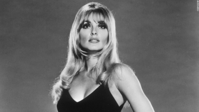 120321061232-sharon-tate-1965-horizontal-large-gallery