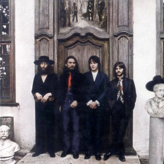 beatles-hey-jude-album-cover10