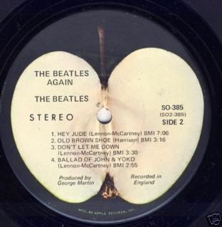 The_Beatles_Again_rec-500x500