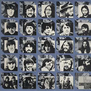 The_Beatles'_Christmas_Album_cover