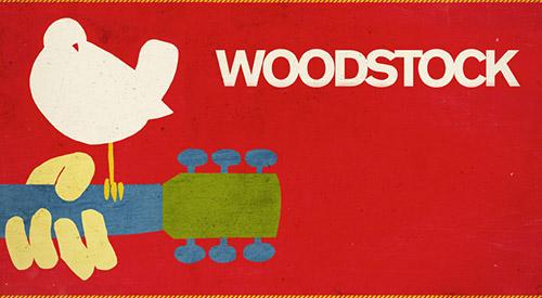 woodstock-logo1