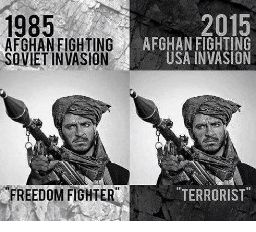 2015-1985-afghan-fighting-afghan-fighting-usa-invasion-soviet-invasion-18011130