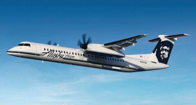 alaska-airlines-q400-680x365_c
