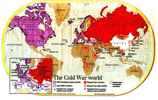 cold-war-map