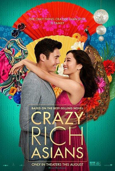 large_crazy-rich-asians