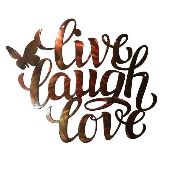 LiveLaughLove_grande