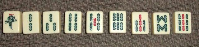 mahjong-tiles-bamboos