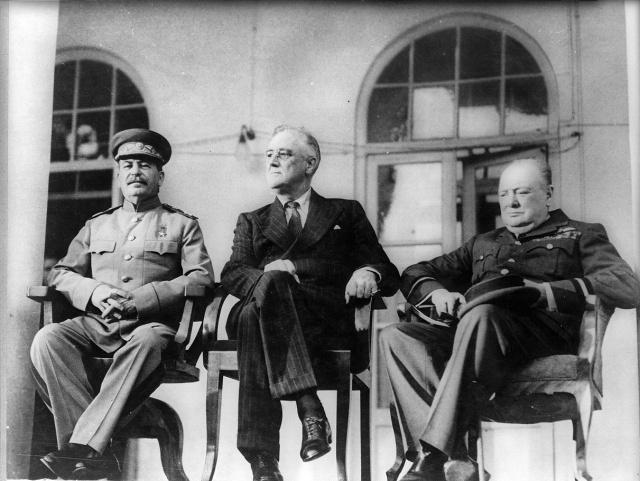 Teheran_conference-1943