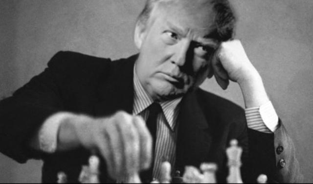 Trump_Chess_JPG-Copy-Copy