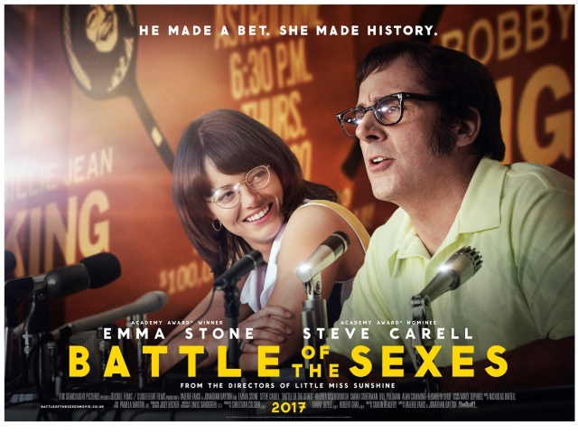 BattleOfTheSexes_Quad