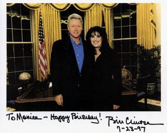 birthday-message-from-bill-to-monica