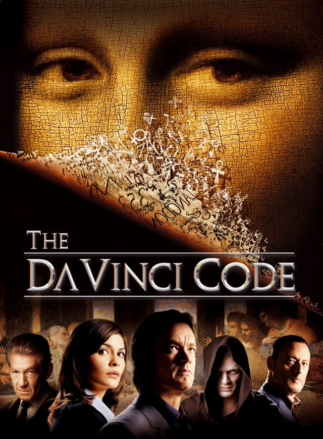 DA-VINCI-CODE-MOVIE-POSTER