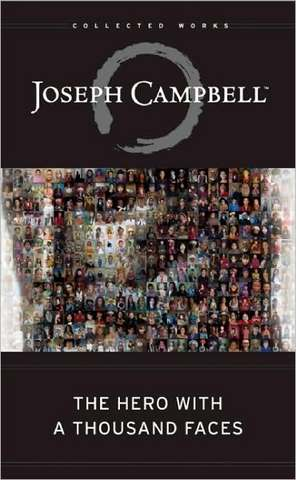 hero-with-a-thousand-faces-joseph-campbell_medium
