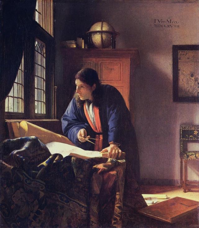 j-_vermeer_-_el_gec3b3grafo_museo_stc3a4del_frc3a1ncfort_del_meno_1669