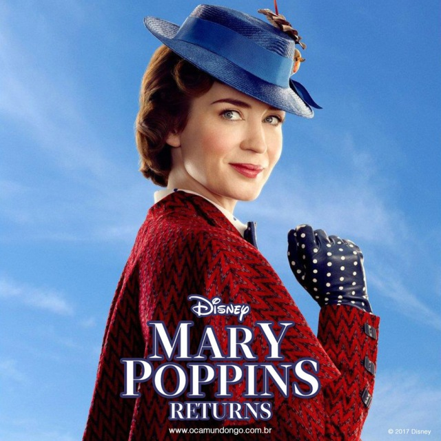 mary-poppins-returns-julie-andrews-inicio-camundongo