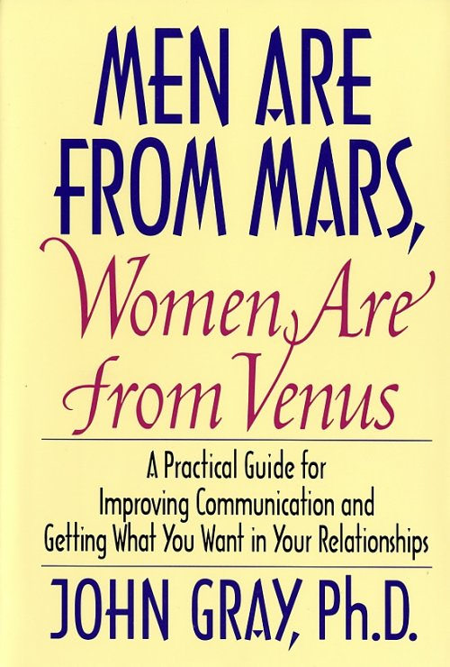 men-are-from-mars-women-are-from-venus1