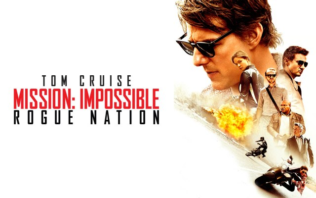 mission-impossible-rogue-nation-poster-wallpaper