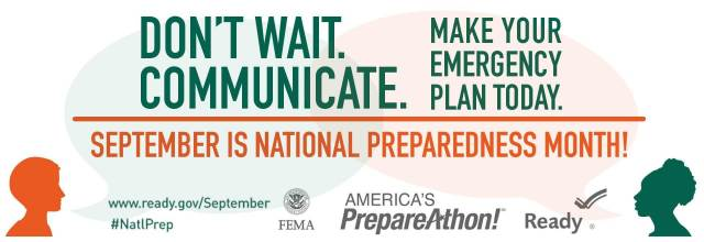 preparedness-month